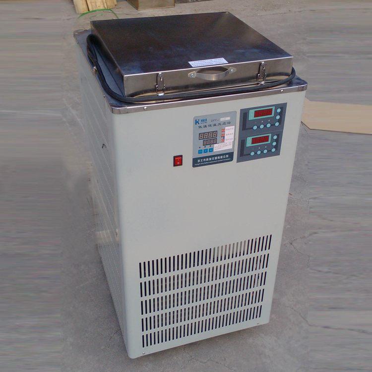 超低温平板实验仪,超低温平板,超低温恒温槽